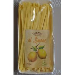 Fojadine limone - citrón