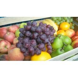 Bedýnka OFFICE ovocná  10 kg