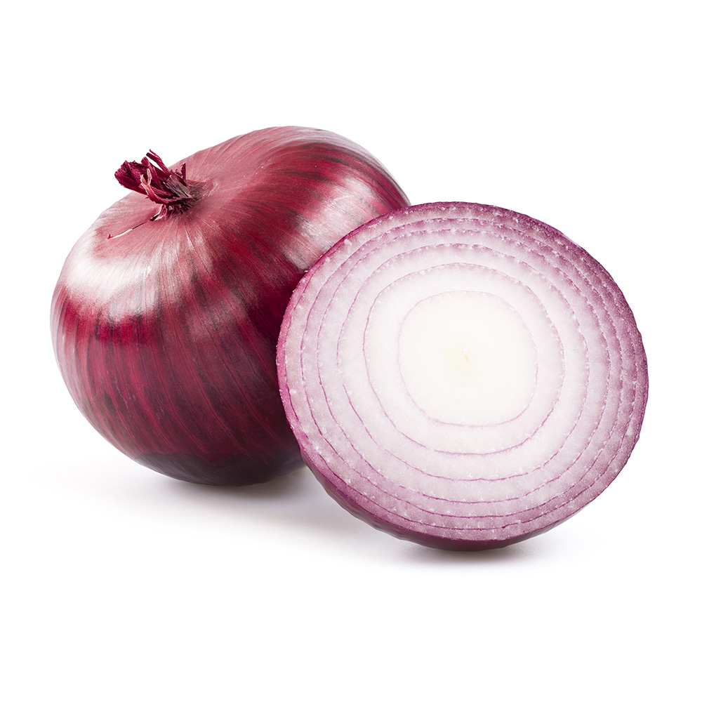 topping-red-onion.jpg