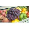 Bedýnka OFFICE ovocná 7 kg