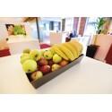 Bedýnka OFFICE ovocná 15 kg