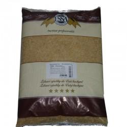 Rýže basmati ESSA 5kg