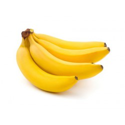 Banány Chiquita